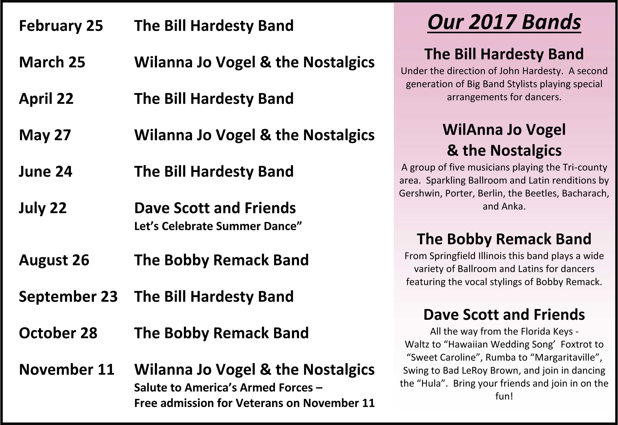 2017-big-band-dances