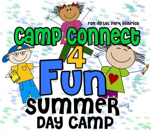 Camp-connect-4r-fun-summer-