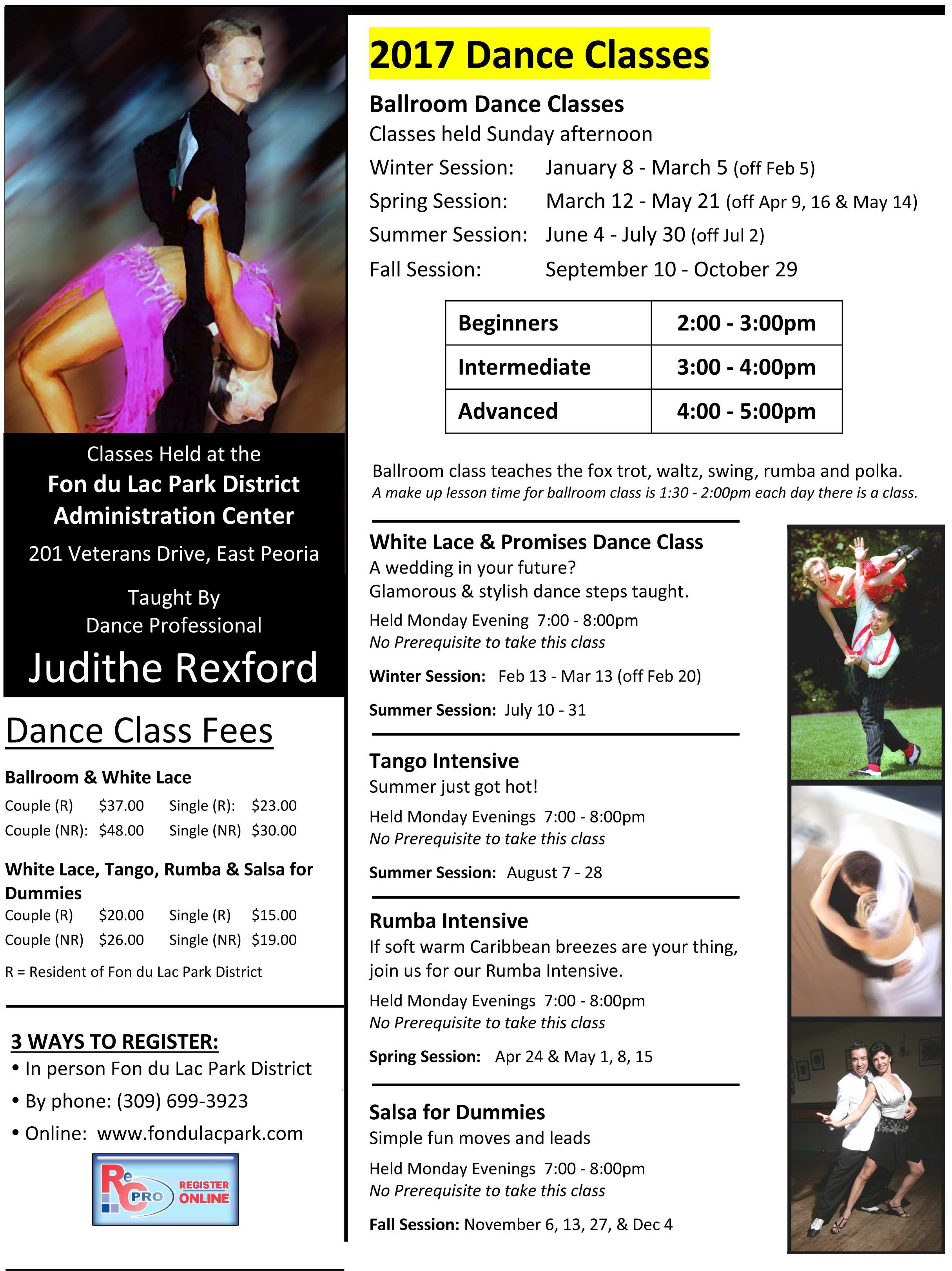 dance-classes-2017
