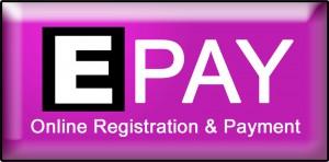 E-Pay-online-reg-buttoN1