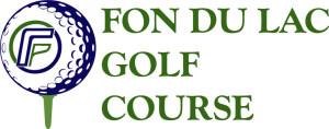 us kids golf open application