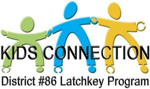 Latchkey-Logo