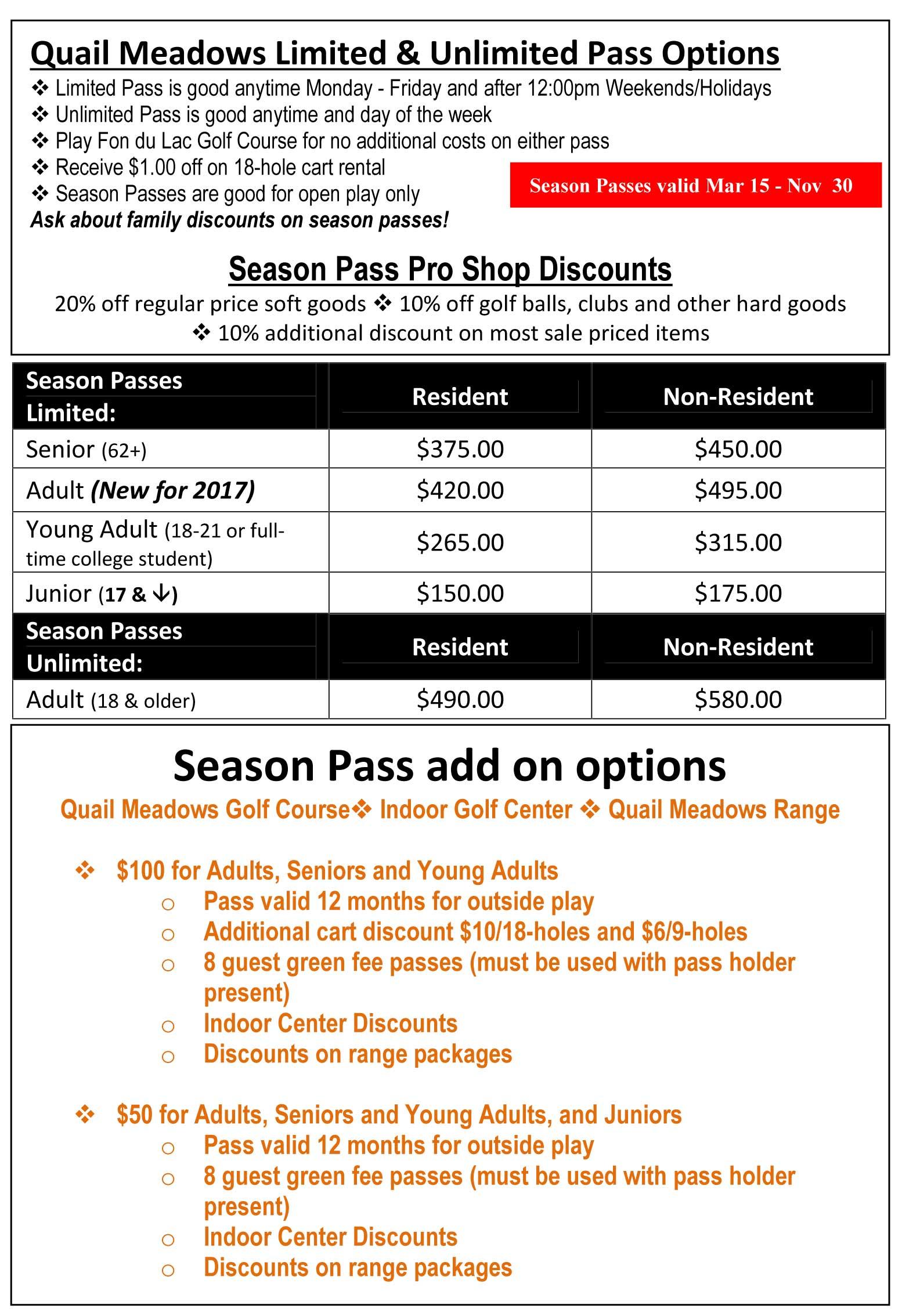 new-2017-season-pass-option