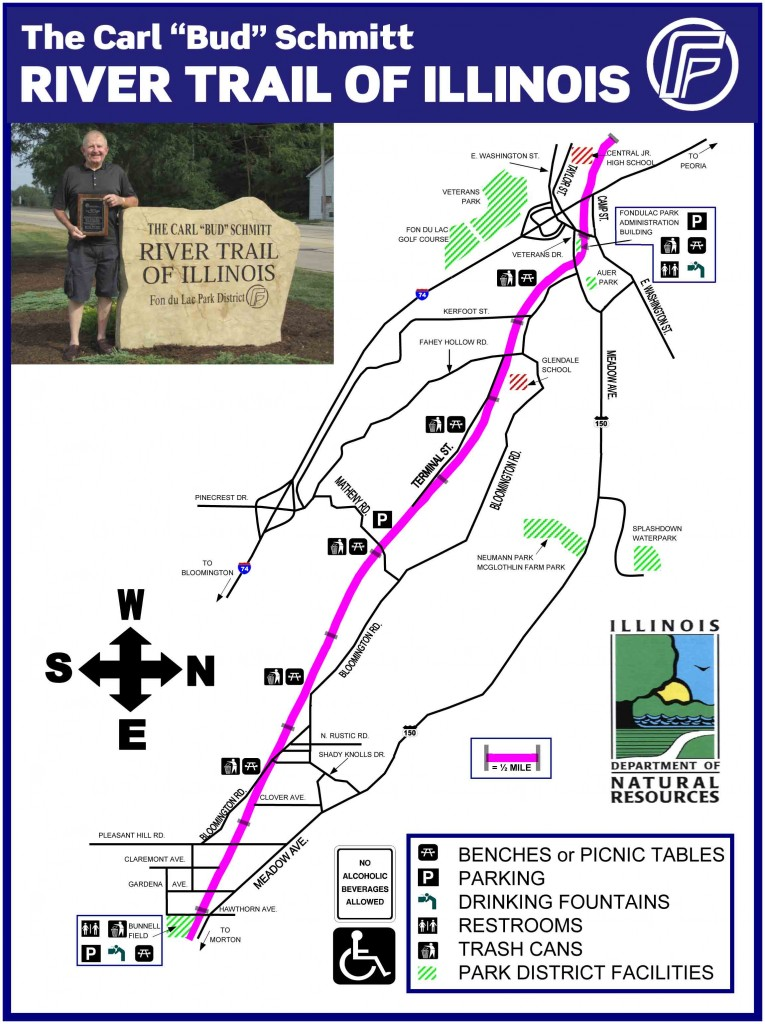 River-Trail-Map-pic