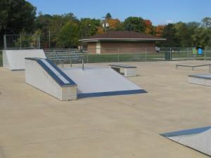 Skate-Park-Pic