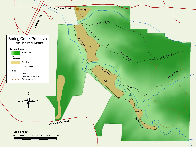 spring-creek-map-2016-draft