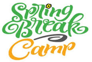 Spring-break-Camp-homepage