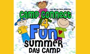 Summer-Camp-Home-Box