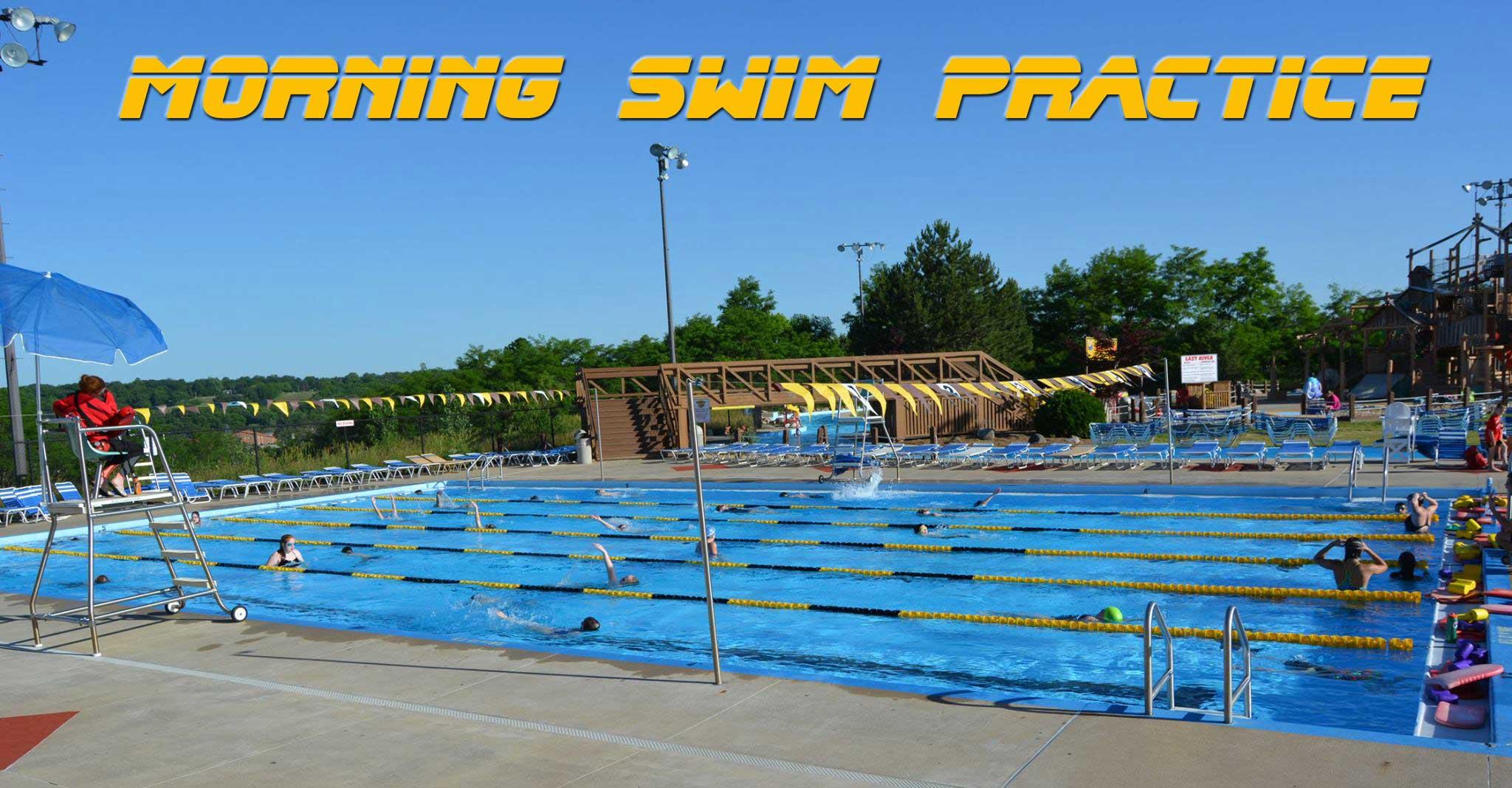 Swim-Team-2016-1