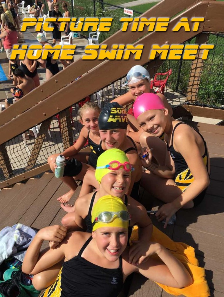 Swim-Team-2016-2