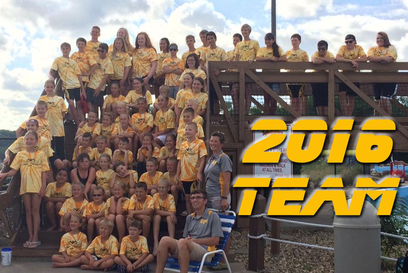 Swim-Team-2016-3
