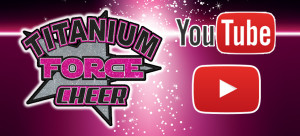 T-Force-You-Tube
