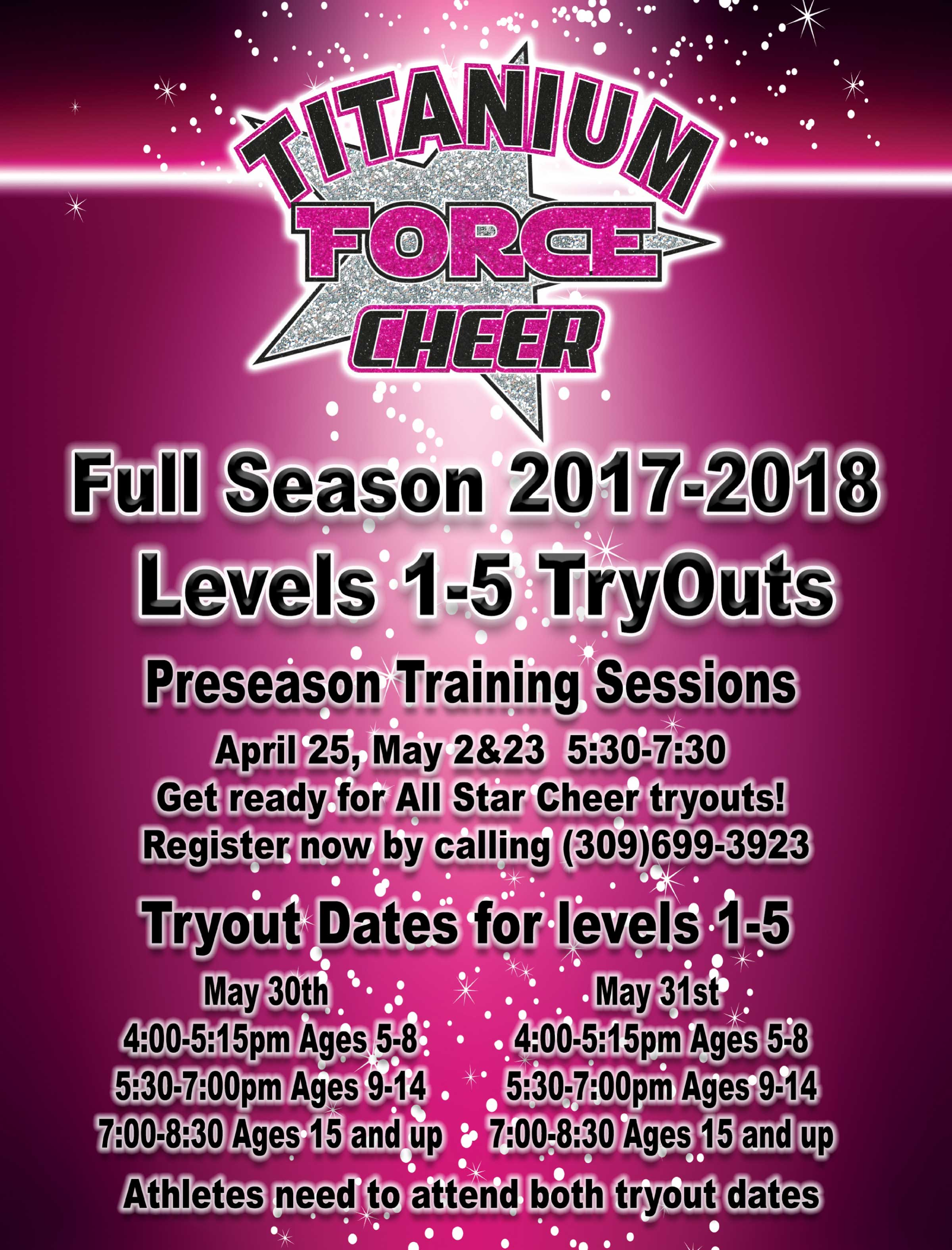 Try-out-Dates-cheer