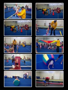 tumbling-pictures-for-jons