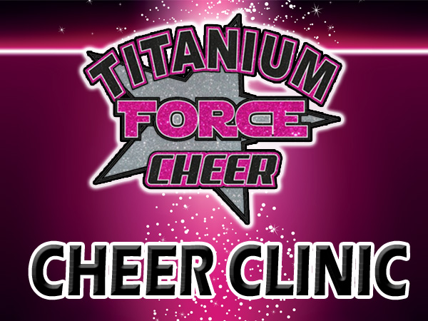 cHEER-cLINIC-hOMEBOX