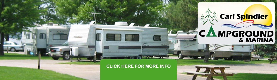 Spindler Campground & Marina