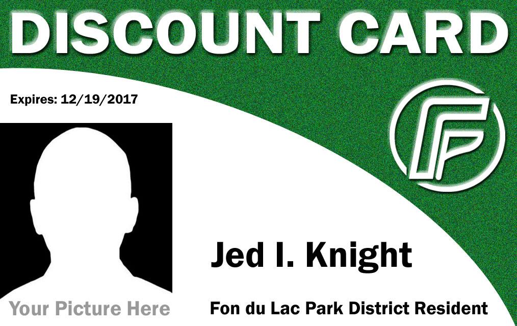 Sample-Discount-Card-#3