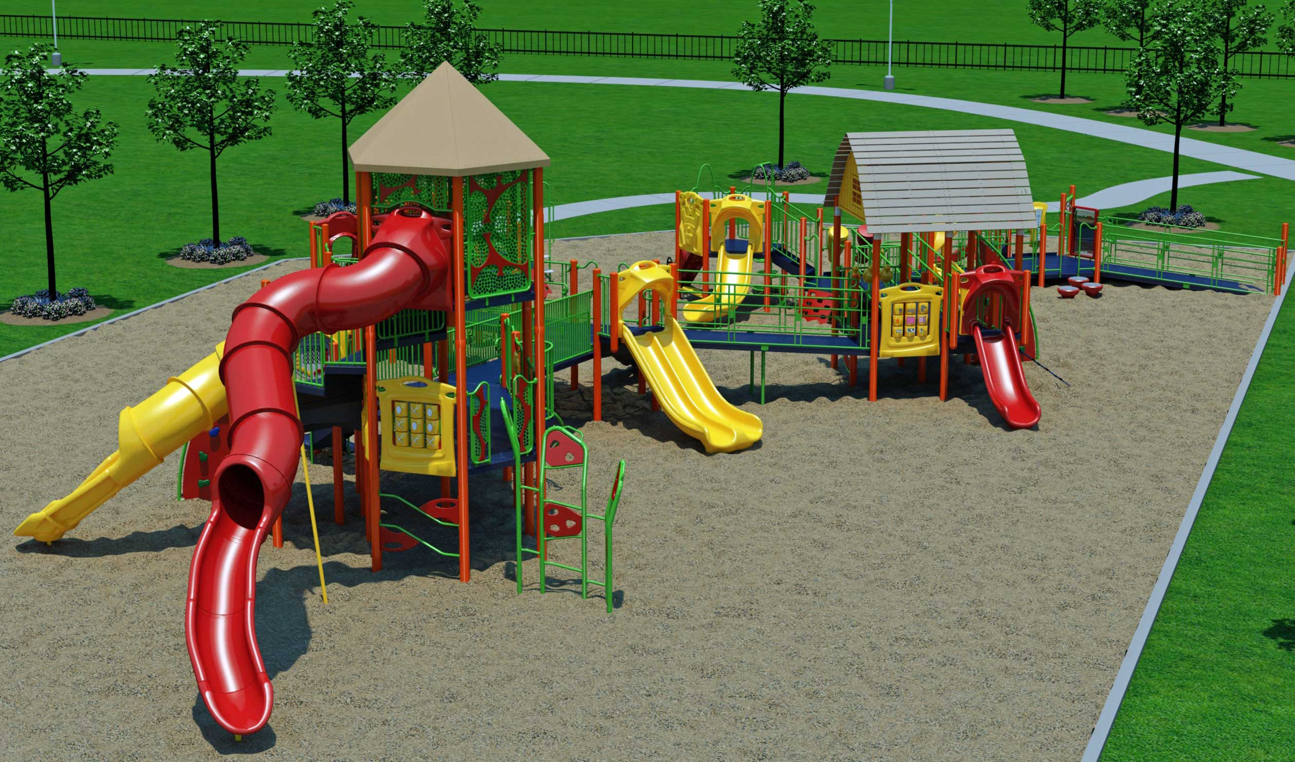 All-Inclusive-Playground-20