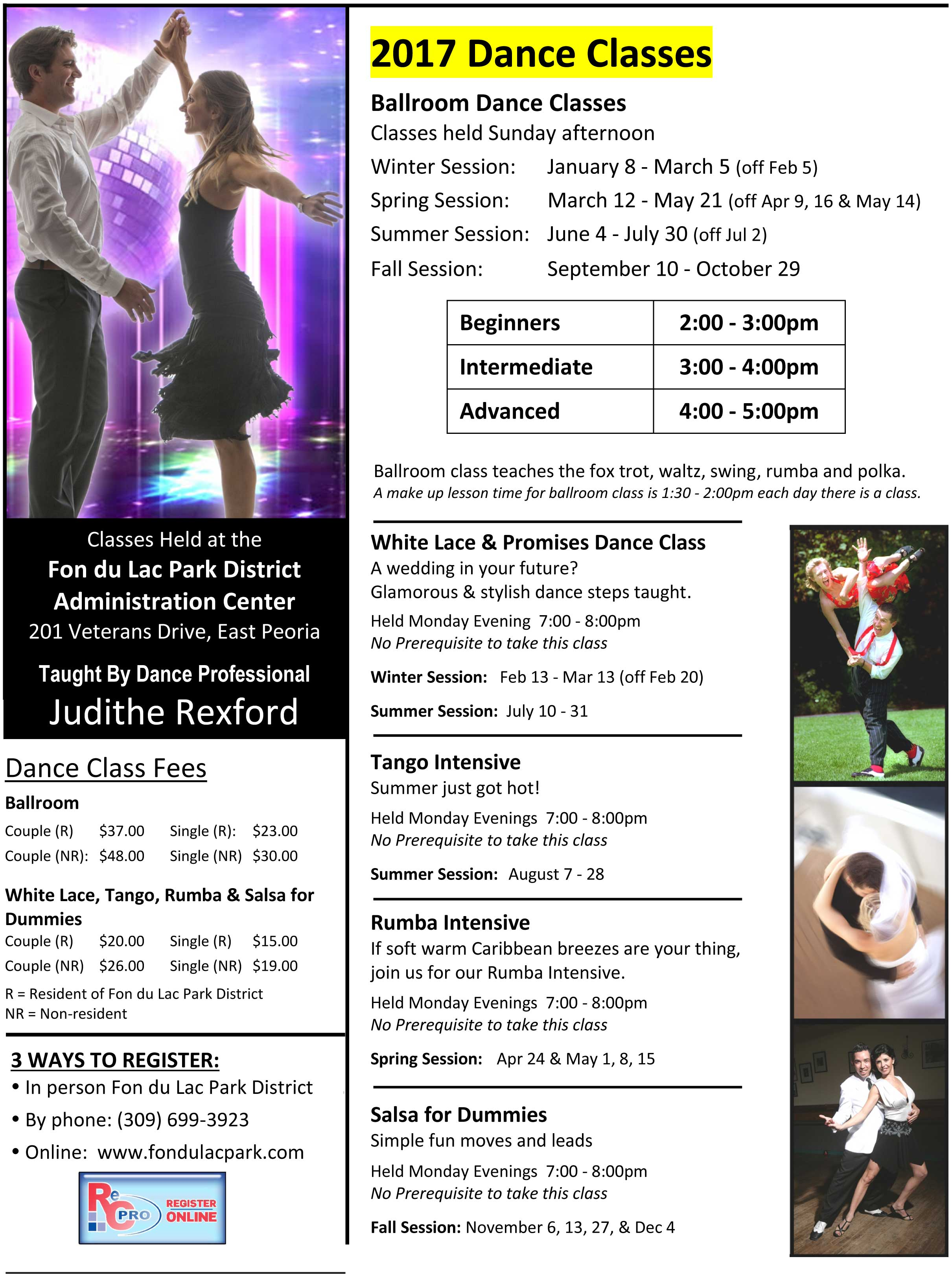 Dance-Classes-2017