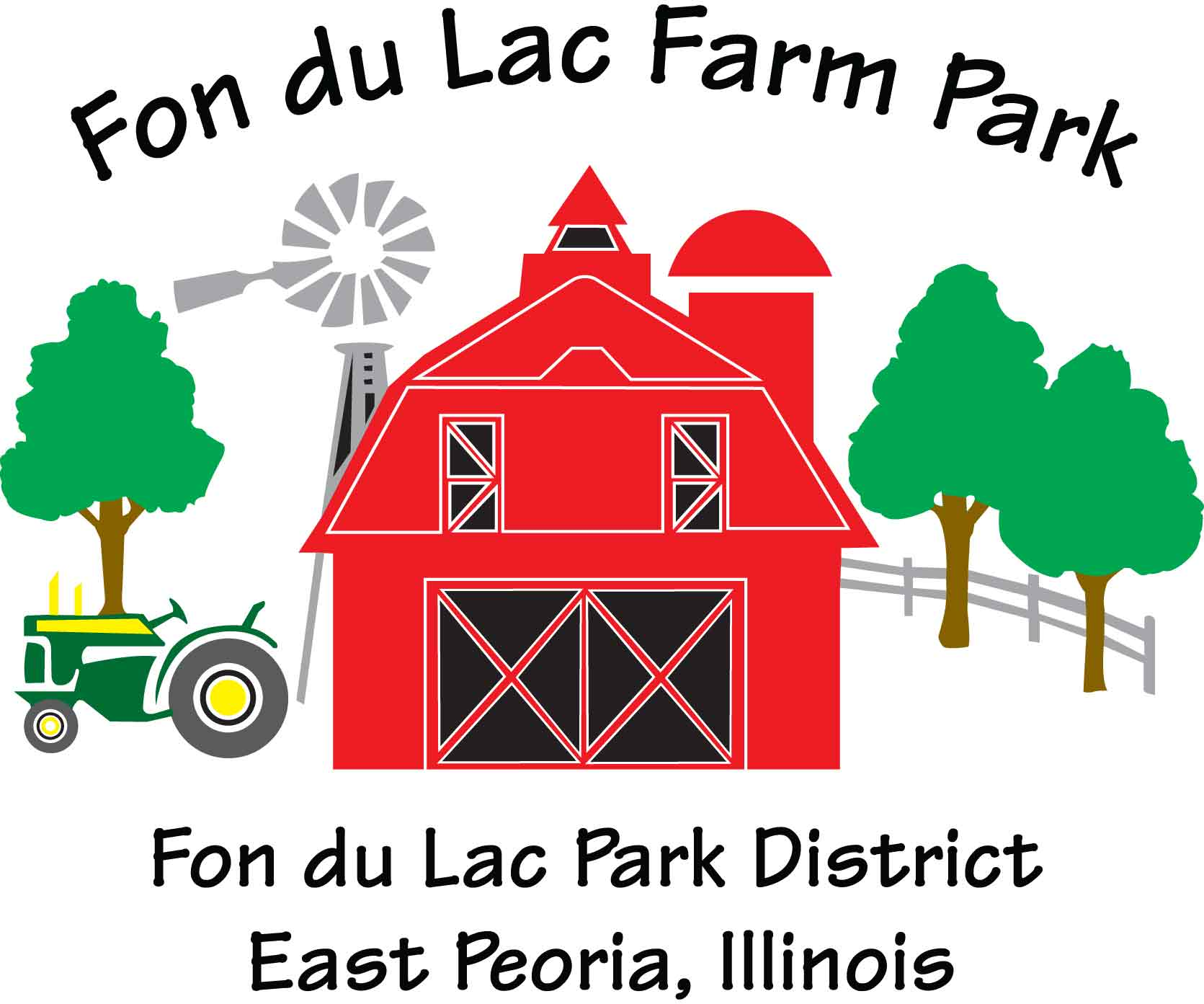 Farm-Park-color-logo1