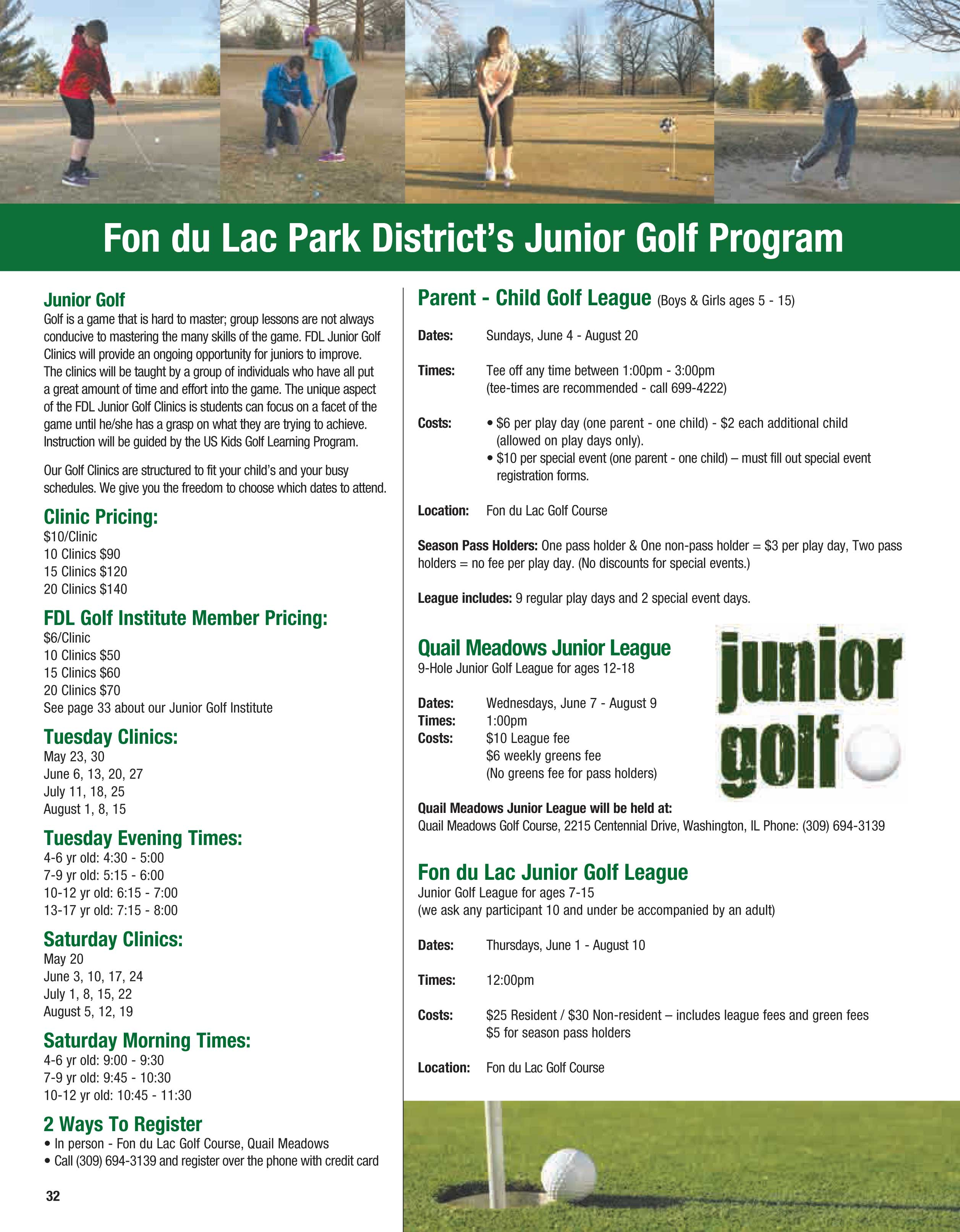 Junior-Golf-2017