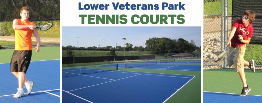 Lower-Vet-Park-Tennis-Court