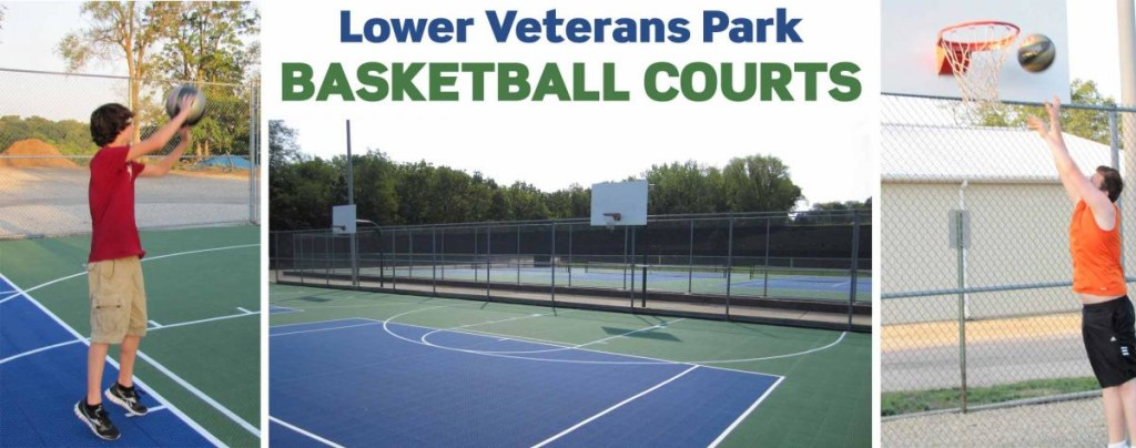 Lower-Vets-Park-Basketball