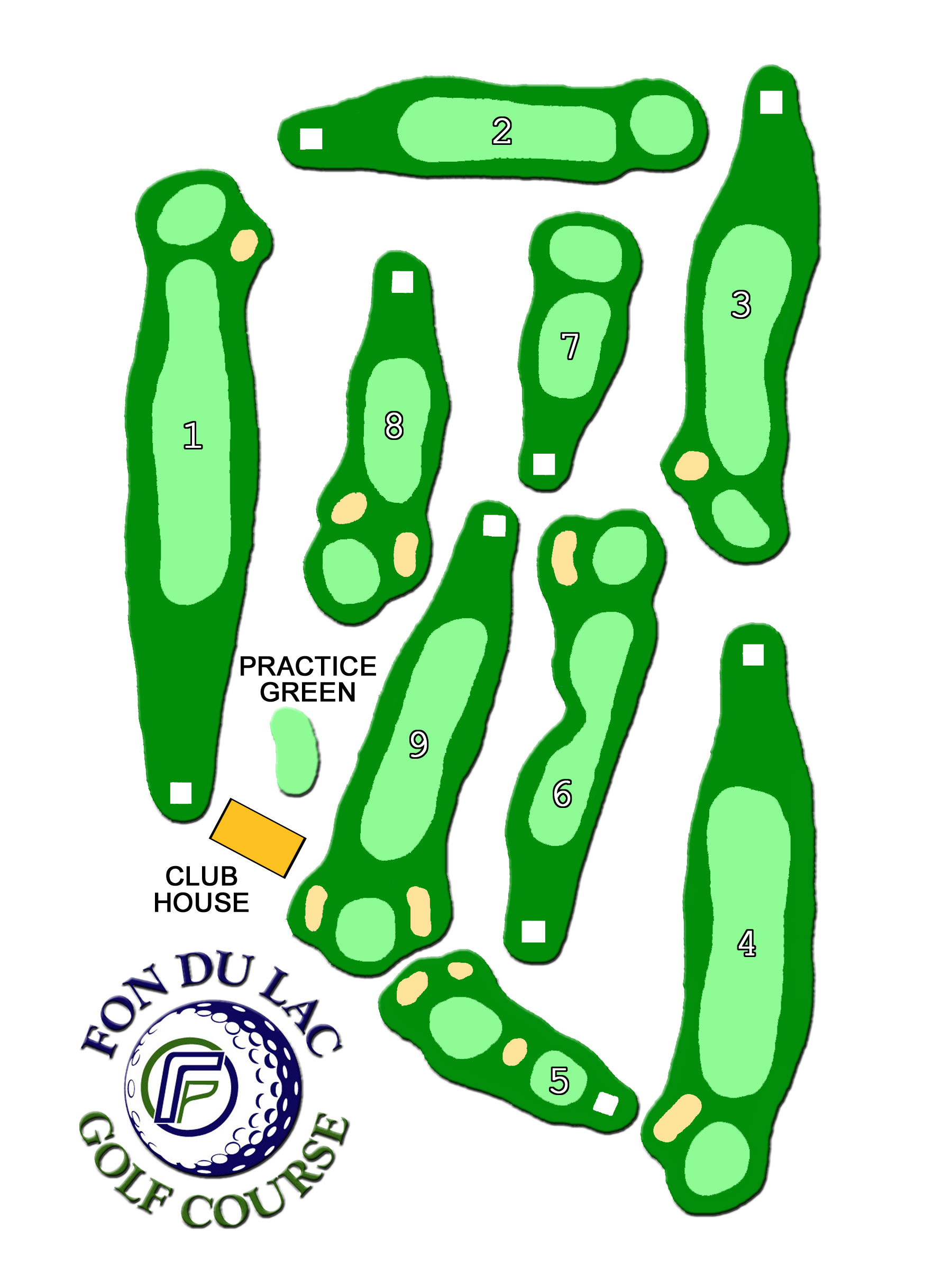 Par-3-layout-with-logo-for-