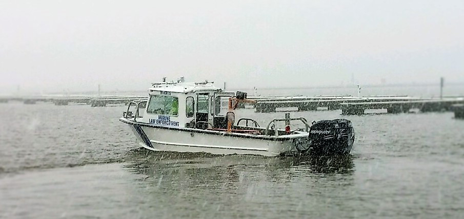 Police-Boat-pic-2016