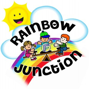 Rainbow-Junction-Logo-2011-