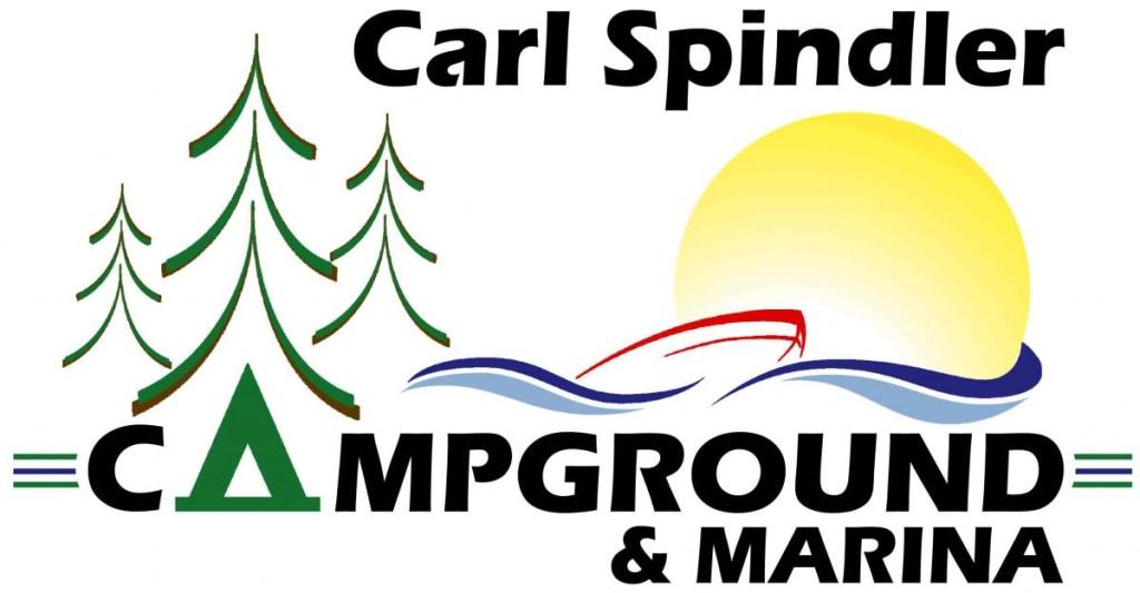 Spindler-Camp-Marine-Logo