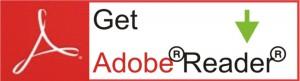 get-adobe-reader-21
