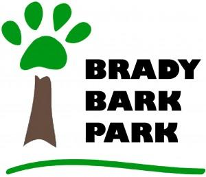 Brady-Bark-Park-Logo