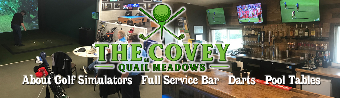 The Covey at Quail Meadows